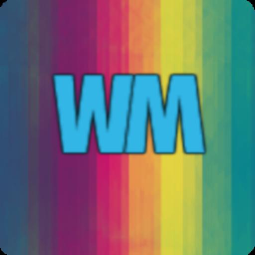 動態壁紙製造商 個人化 App LOGO-硬是要APP