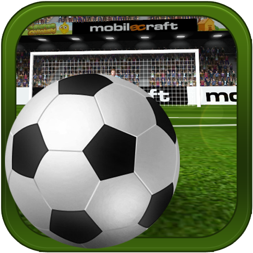 Flick Shoot (Soccer Football) file APK Free for PC, smart TV Download