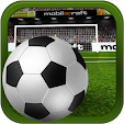 Flick Shoot.. file APK for Gaming PC/PS3/PS4 Smart TV