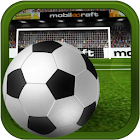 Flick Shoot (Soccer Football) icon