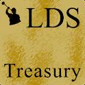 LDS Treasury icon