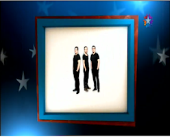 Screenshot of Star TV İzle