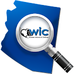 AZ WIC Clinic Search APK Image