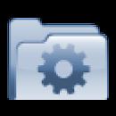 Auto App Organizer free file APK Free for PC, smart TV Download