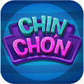 Chinchón Blyts APK for Bluestacks