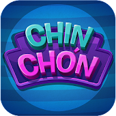 Game Chinchón Free version 2015 APK