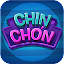 Download Chinchón Free APK