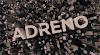 Gambar preview Info dan perbedaan tentang GPU