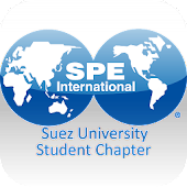 SPE SU SC Mobile App V 2.5 APK for Bluestacks