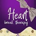 Heart Break Therapy icon