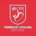 App Federació Catalana Futbol FCF apk for kindle fire