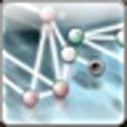 解開繩索 解謎 App LOGO-APP試玩