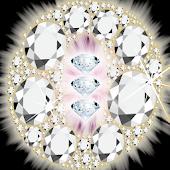 Diamond Blitz APK for iPhone