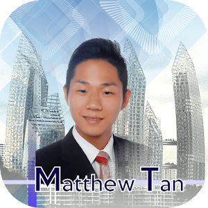 Matthew Tan SG Property