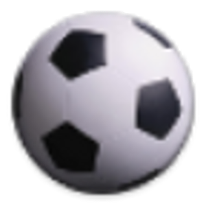 Soccer for Android (Lite)