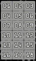 Screenshot of Skratch Loopers - Vol. 02