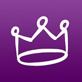 Download Geeking - Geek Chat & Roleplay APK to PC