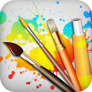 App Drawing Desk Draw Paint Sketch Apk For Windows Phone