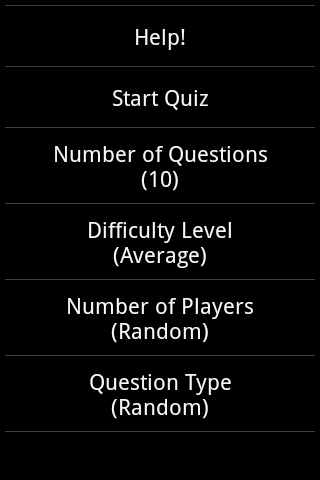 Hold'em Poker ICM Study Tool