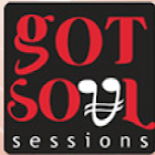 Got Soul Sessions Radio icon