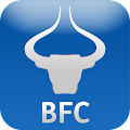 BFC Bahrain APK for Ubuntu
