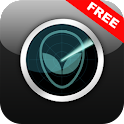 ALIEN RADAR PRANK icon