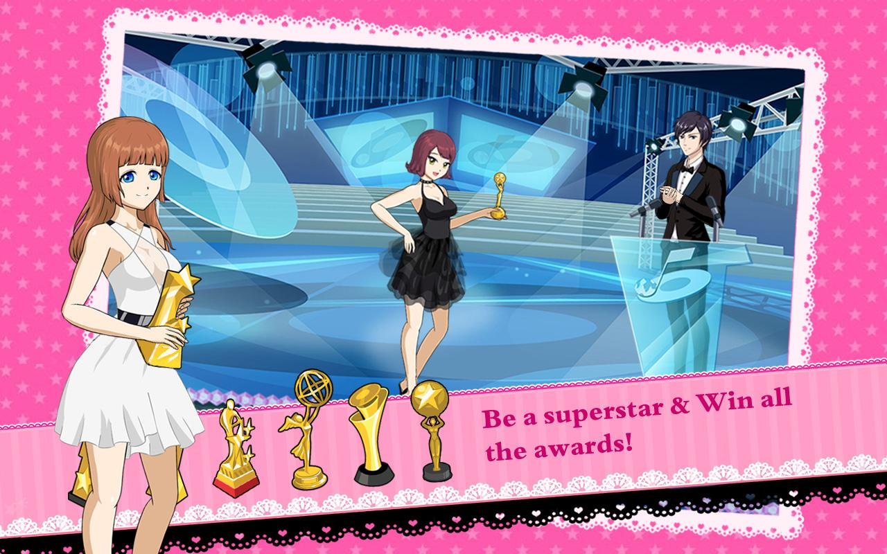 Beauty Idol Screenshot 3