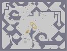 Thumbnail of the map 'Von'