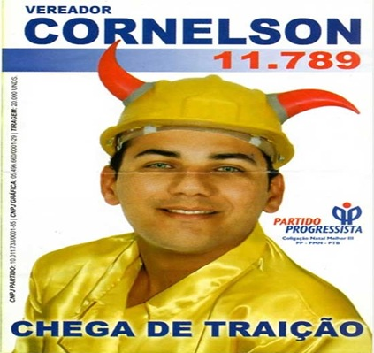 cornelson