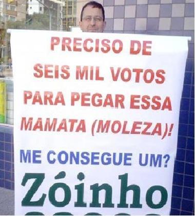 zoinho3