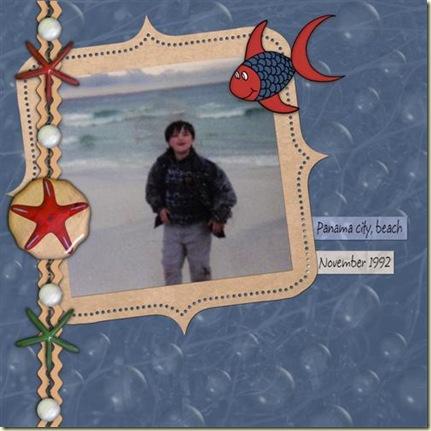 bj_beach2_KimS