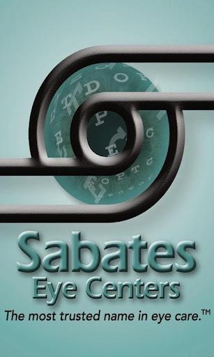 Sabates Eye Centers