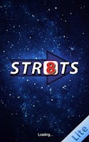 Screenshot of Str8ts Lite - Next Sudoku