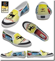 il_cane_michele_shoes_by_piriongo