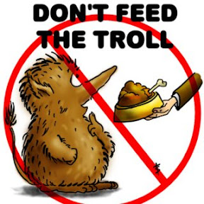 Don%27t%20feed%20the%20troll.jpg
