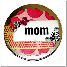 moms-day-present2