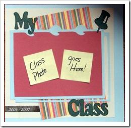 my class (Small)