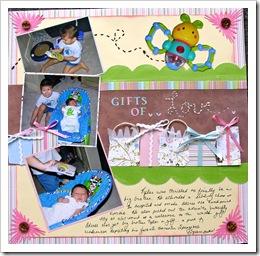 Giftsoflove_sswei_CDMay