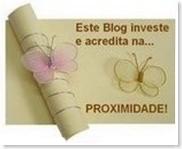 PremioProximidade