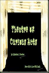 theatreofcuriousactsuse