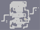 Thumbnail of the map 'Ehk.'