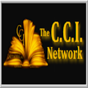 The CCI Network icon