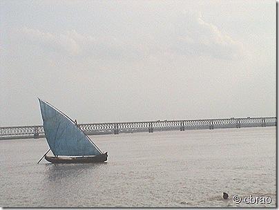 గోదావరి -రాజమహేంద్రవరం ...