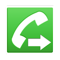 RedirectCall Unlock Key icon