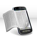 A Voyage to Arcturus Ebook icon