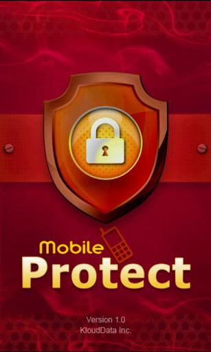 MobileProtect