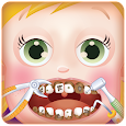 Emily at Dentist Clinic APK Version 1.0.4