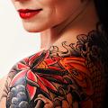 App Tattoo Designs HD apk for kindle fire