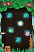 Screenshot of Tree Mania! Lite