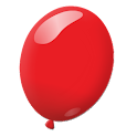 Balloon Touch icon